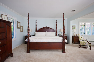 1012 Mangrove Drive- January 26, 2012-110