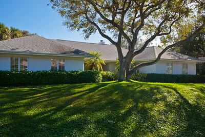 1012 Mangrove Drive- January 26, 2012-160