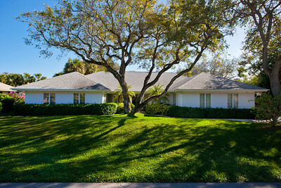 1012 Mangrove Drive- January 26, 2012-155