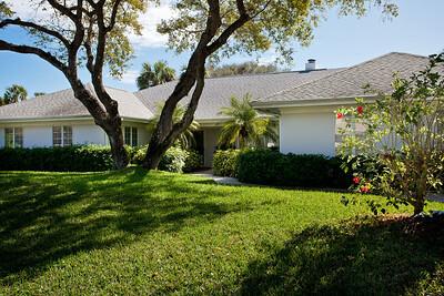 1012 Mangrove Drive- January 26, 2012-14