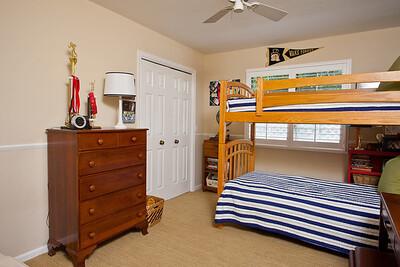 1012 Mangrove Drive- January 26, 2012-130