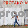 dnews_1012_Protanos_Demo_04