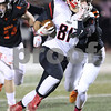 dc.sports.1013.dekalb yorkville football10