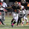 dc.sports.1013.dekalb yorkville football13