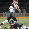 dc.sports.1013.dekalb yorkville football08
