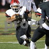 dc.sports.1013.dekalb yorkville football11