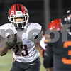 dc.sports.1013.dekalb yorkville football09