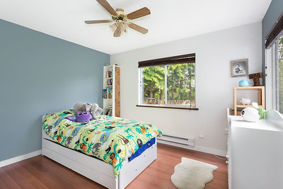 1013 Bedroom 2A