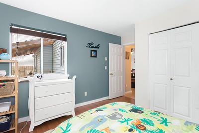 1013 Bedroom 2B