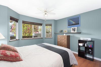 1013 Bedroom 1A