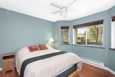 1013 Bedroom 1B