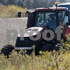 dnews_1013_Harvest_Pix_06