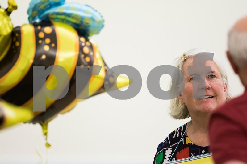 dnews_1013_Spelling_Bee_08