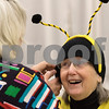 dnews_1013_Spelling_Bee_10