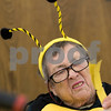 dnews_1013_Spelling_Bee_07