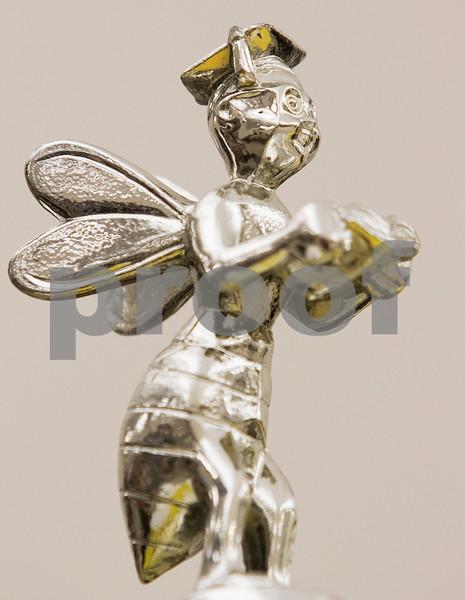 dnews_1013_Spelling_Bee_09