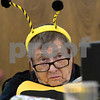 dnews_1013_Spelling_Bee_20