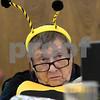 dnews_1013_Spelling_Bee_20