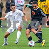 dc.sports.1012.dek kane soccer