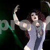 dnews_1013_Drag_Show_02