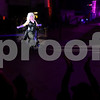dnews_1013_Drag_Show_09