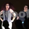 dnews_1013_Drag_Show_16