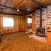 DSC_3950_fireplace