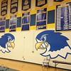 Murphy Gymnasium