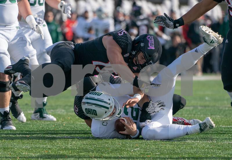 dc.sports.1015.NIU Ohio football