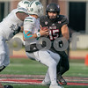 dc.sports.1015.NIU Ohio football