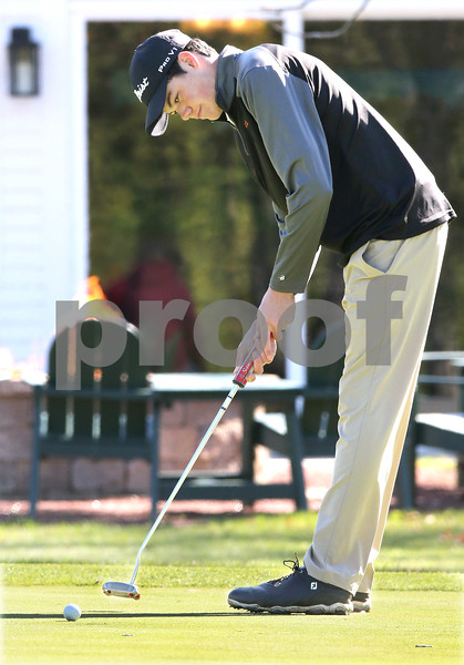 NWH.sports.1015.CLC sectional golf02