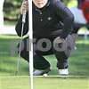 dc.sports.1015.dekalb sectional golf01