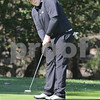 dc.sports.1015.dekalb sectional golf02