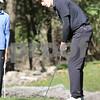 dc.sports.1015.dekalb sectional golf06