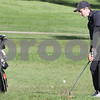 dc.sports.1015.dekalb sectional golf03