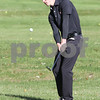 dc.sports.1015.dekalb sectional golf05