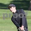 dc.sports.1015.dekalb sectional golf04
