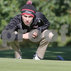 NWH.sports.1015.CLC sectional golf03