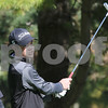 NWH.sports.1015.CLC sectional golf01