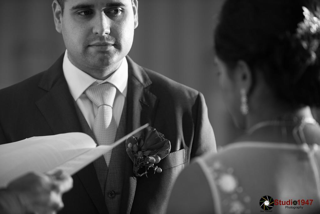 10.14.2017 Suvidha & Jose  (Wedding-Reception)