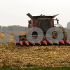 dnews_1015_Harvest_Pix_05