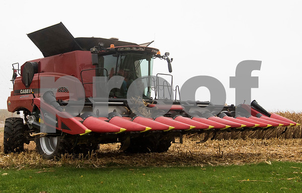 dnews_1015_Harvest_Pix_04