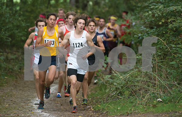 PM_KHS_xc_m_richtman_161015_
