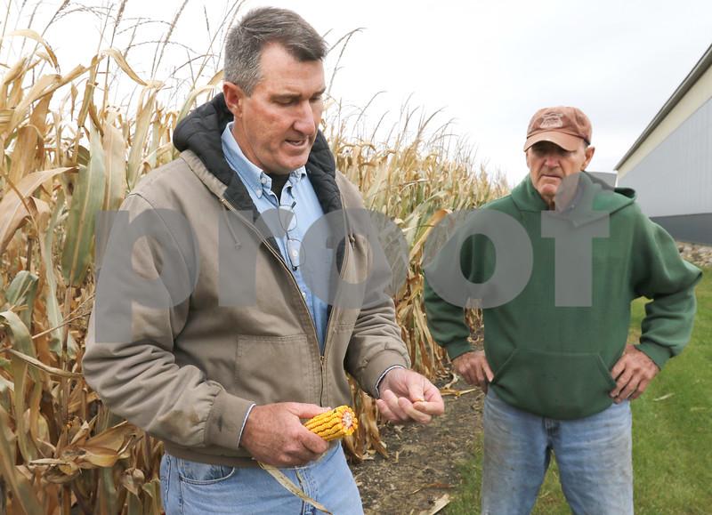 dc.1017.farm challenges06