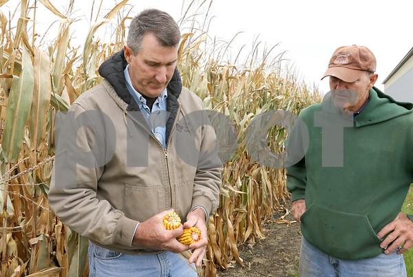 dc.1017.farm challenges03
