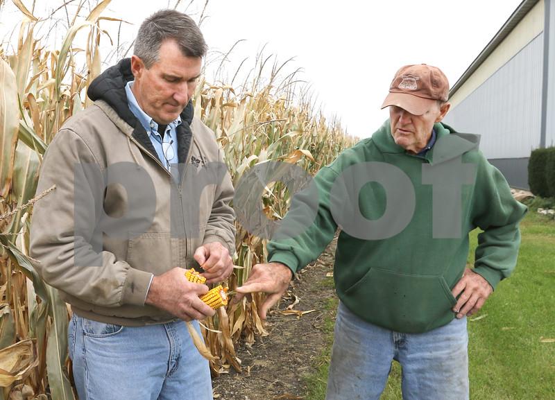 dc.1017.farm challenges05
