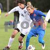 dc.sports.1017.gk soccer07