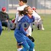 dc.sports.1017.gk soccer02