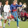 dc.sports.1017.gk soccer06