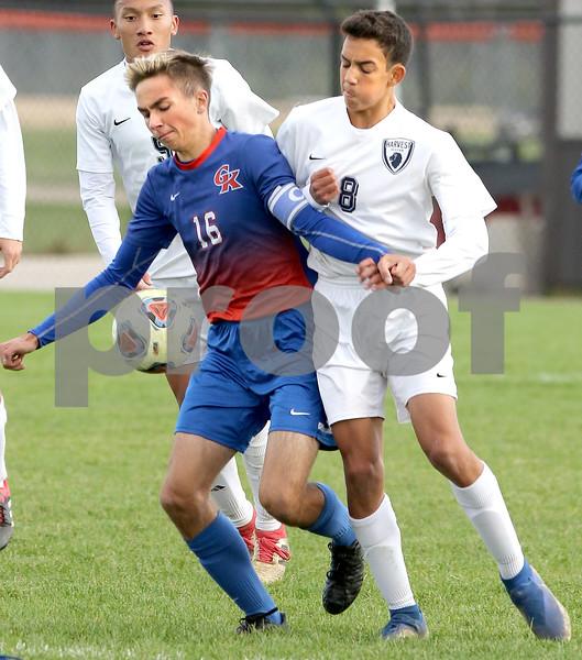 dc.sports.1017.gk soccer04